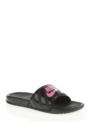 Nike Benassi Siyah